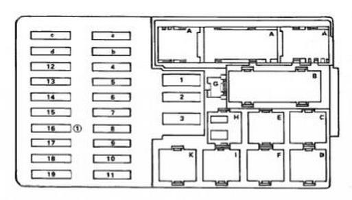 mercedes e class w123 300d  1987  fuse box diagram mercedes s500 fuse box location mercedes s500 fuse box location mercedes s500 fuse box location mercedes s500 fuse box location