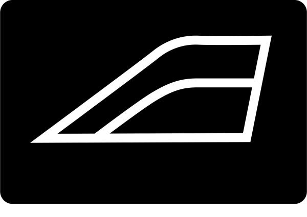 Ford Fiesta  2002  U2013 2008   U2013 Fuse Box Diagram  Eu Version