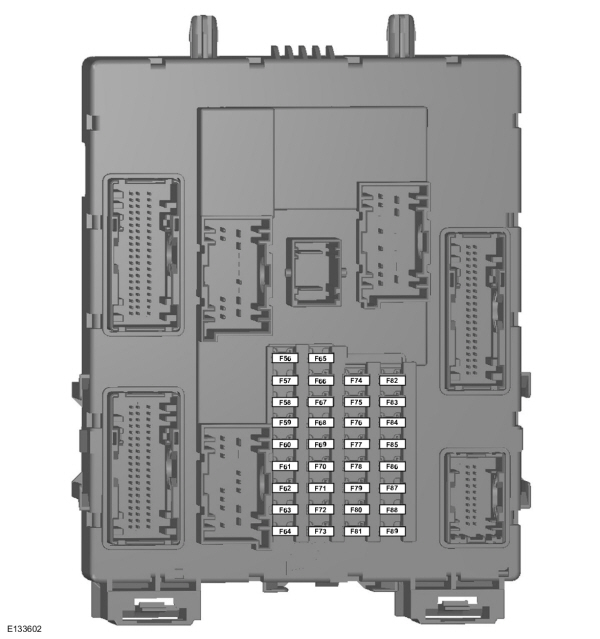 Renault Megane 3 Fuse Box Diagram further Headlight Relay Circuit Description moreover Gilmour Strat Wiring in addition Saab 9000 together with 2004 Honda Accord Cruise Control Wiring Diagram. on saab fuse box diagram