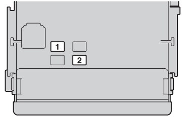 Toyota Auris Fuse Box on 2009 toyota yaris fuse box diagram