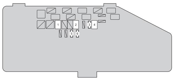 images?q=tbn:ANd9GcQh_l3eQ5xwiPy07kGEXjmjgmBKBRB7H2mRxCGhv1tFWg5c_mWT Toyota Innova 2008 Fuse Box Diagram