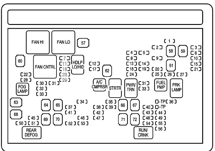 2010 Tahoe Fuse Diagram | Wiring Diagram on 2009 cadillac cts wiring diagram, 2009 hyundai santa fe wiring diagram, 2009 chevy tahoe antenna, 2009 jeep commander wiring diagram, 2009 cadillac sts wiring diagram, 2009 toyota yaris wiring diagram, 2009 chevy tahoe fuel tank, 2009 ford fusion wiring diagram, 2009 dodge dakota wiring diagram, 2009 subaru forester wiring diagram, 2009 chevy tahoe motor, 2009 saturn aura wiring diagram, 2009 chevy tahoe brake switch, 2009 chevy tahoe dimensions, 2009 ford mustang wiring diagram, 2009 kia rio wiring diagram, 2009 crown vic wiring diagram, 2009 chevy tahoe headlights, 2009 nissan quest wiring diagram, 2009 chrysler aspen wiring diagram,