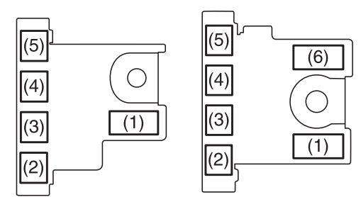 maruti suzuki ertiga  petrol  - fuse box diagram