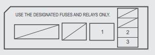 maruti suzuki sx4 diesel fuse box diagram auto genius maruti suzuki sx4 diesel fuse box diagram