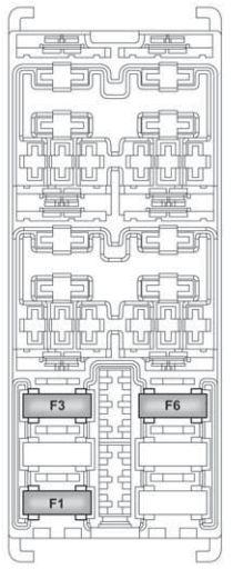alfa romeo mito fl from 2013 fuse box diagram auto genius rh autogenius info Alfa Romeo Giulietta Alfa Romeo Zagato