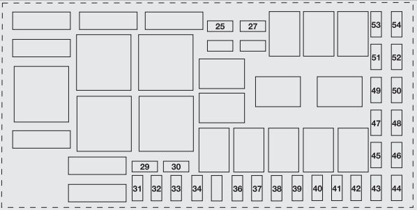 fiat stilo fuse box layout fiat grande punto interior light fuse | psoriasisguru.com