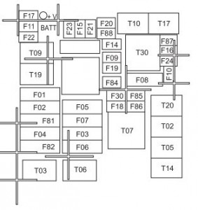 fiat multipla wiring diagram 6r alphatrend co \u2022