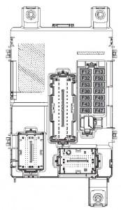 fiat panda fuse box diagram wire center \u2022 saab fuse box fiat panda mk3 from 2011 fuse box diagram auto genius rh autogenius info fiat panda 2007 fuse box diagram fiat panda 2007 fuse box diagram