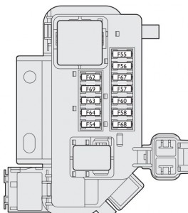 F32 Fuse Box 12 Wiring Diagram Images Wiring Diagrams