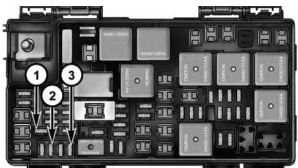 chrysler town and country 2008 fuse box diagram auto. Black Bedroom Furniture Sets. Home Design Ideas