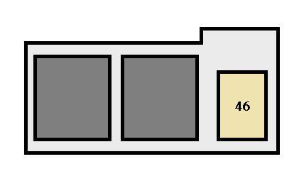 toyota camry fuse box diagram auto genius toyota camry 1998 fuse box diagram