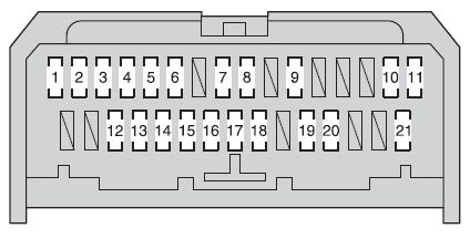2010 Scion Tc Fuse Box Diagram on extra car fuse box