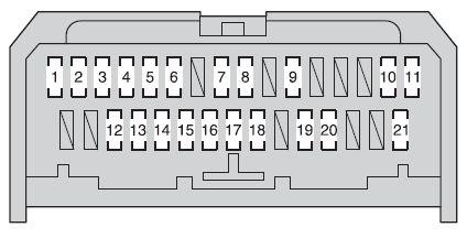 2006 scion tc radio diagram 2006 scion tc interior fuse box – skill floor interior 2006 scion tc engine fuse box picture