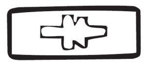 cadillac-xlr-fuse-box-diode