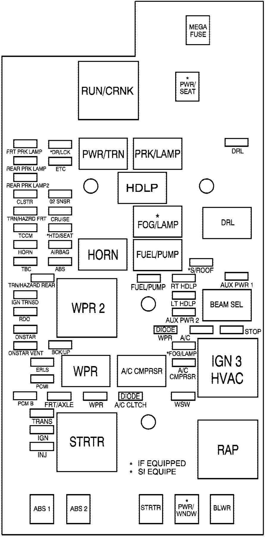 gmc 2 2 engine schematics 2006 gmc canyon engine diagram 2006 wiring diagrams online
