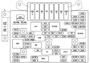 Gmc Denali Engine Diagram - Catalogue of Schemas on