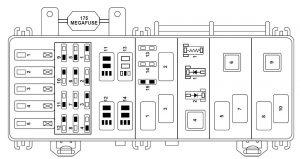images?q=tbn:ANd9GcQh_l3eQ5xwiPy07kGEXjmjgmBKBRB7H2mRxCGhv1tFWg5c_mWT 2000 Ford Ranger Under Hood Fuse Box Diagram