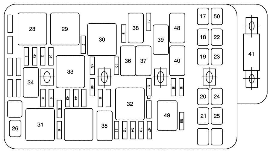 diagram] door lock wiring diagram for 2008 saturn - sanle.trasportopiu.it  diagram
