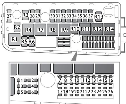 2004 durango fuse panel diagram 2006 saab 9 3 fuse box diagram 2006 wiring diagrams online