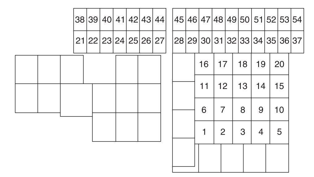 Mazda Bt 50 Fuse Box 2016 Mazda Bt 50 Fuse Box Layout - Wire Diagrams