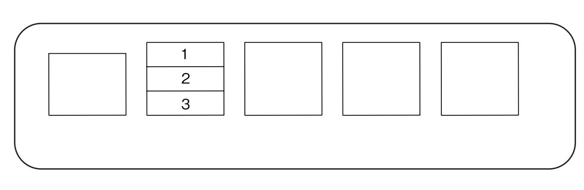 mazda cx-9 (2007 – 2010) – fuse box diagram