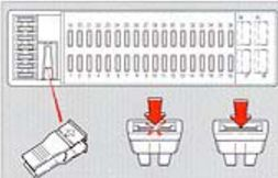 volvo c70 fuse box supplementary box volvo c70 (2001) fuse box diagram auto genius  at bayanpartner.co