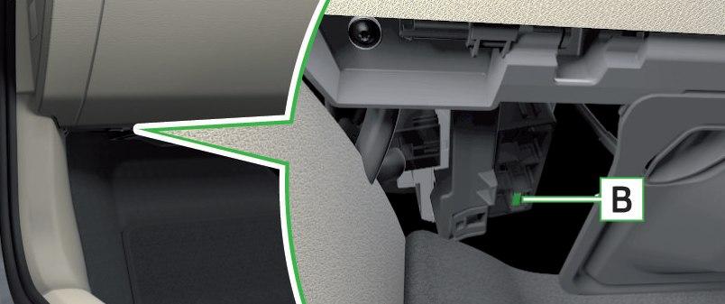 skoda superb fuse box diagram   29 wiring diagram images
