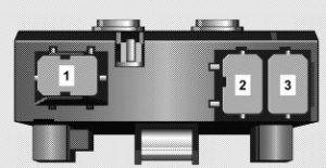 dodge sprinter 2005 2006 fuse box diagram auto genius rh autogenius info 99 Honda Civic Fuse Box Diagram S2000 Fuse Box Location