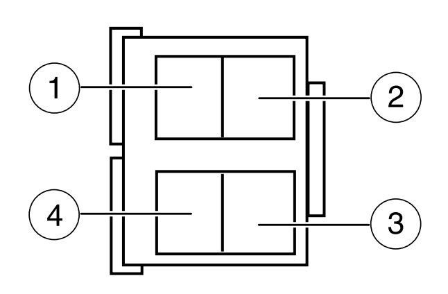 Ford E250 Fuse Box Engine Partment Relay Module 2005 Diagram At Pcpersia: 2004 Ford E250 Fuse Box Diagram At Satuska.co