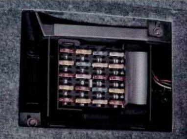 buick riviera (1993) - fuse box diagram - auto genius  auto genius