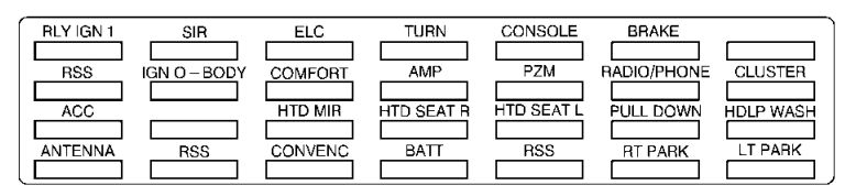 DIAGRAM] 1996 Cadillac Eldorado Fuse Box Location FULL Version HD Quality  Box Location - SHOETFUSE7253.FUJIYA.ITshoetfuse7253.fujiya.it