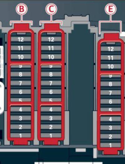 2014 audi a4 fuse box wiring diagram var 2014 audi a4 fuse box wiring diagram mega 2014 audi a4 fuse box