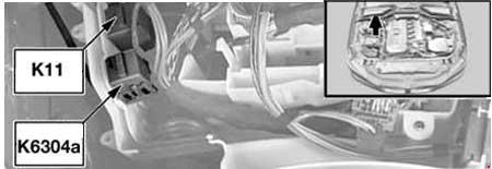 Kia Soul Fuel Pump Wiring Diagram on ford f-150 fuel pump wiring diagram, nissan pathfinder fuel pump wiring diagram, dodge ram 1500 fuel pump wiring diagram, jeep wrangler fuel pump wiring diagram, chrysler 300c fuel pump wiring diagram, ford ranger fuel pump wiring diagram,