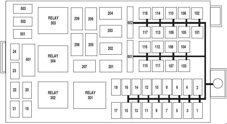 images?q=tbn:ANd9GcQh_l3eQ5xwiPy07kGEXjmjgmBKBRB7H2mRxCGhv1tFWg5c_mWT Suzuki Carry Fuse Box Diagram
