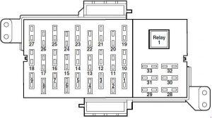 2012 ford crown victoria police interceptor engine diagram wiring rh casamagdalena us