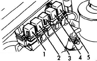 Acura Tsx Fuse Box in addition Infiniti Fuse Box moreover 1968 Mustang Wiring Diagram Manual moreover  on auto fuse box abbreviations