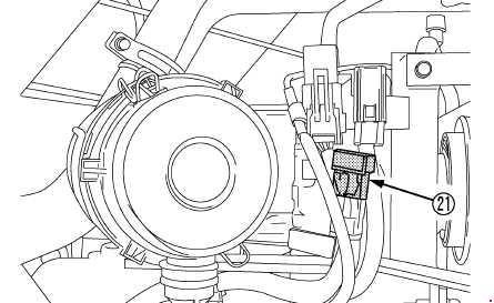 Kubota B B Su Fuse Box Diagram Key Stop Fuse Cab on Acura Slx Diagram