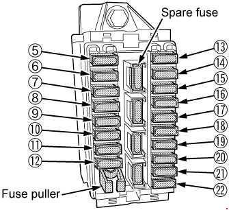 kubota power krawler m8540 narrow fuse box diagram auto genius 2000 Pontiac Bonneville Fuse Box kubota power krawler m8540 narrow fuse box diagram