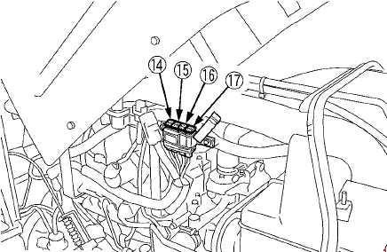 kubota tractor m96sdtm fuse box diagram auto genius f-150 fuse box diagram