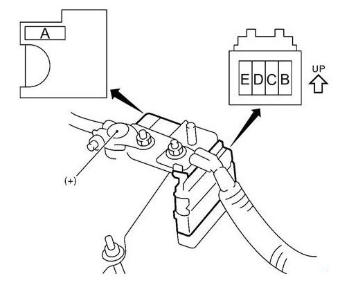 2010 ford fusion 25 fuse box diagram