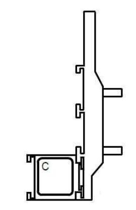 fuse box layout for renault scenic renault trafic fuse box layout