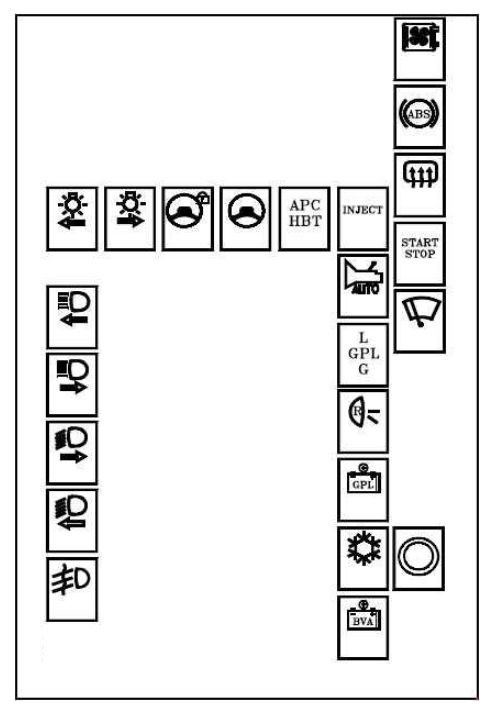 mazda rx8 fuse box diagram  mazda  auto wiring diagram