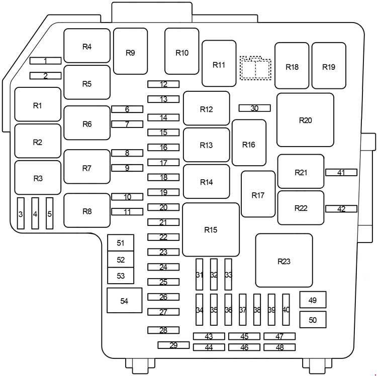 1986 Toyota Pickup 22r Wiring Diagram