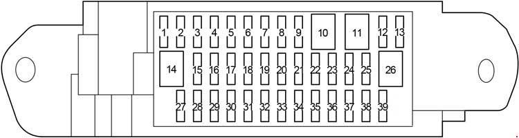 Toyota 86 (2012 - 2017) - fuse box diagram - Auto Genius on bmw 135i fuse box diagram, 1989 jeep cherokee fuse box diagram, buick enclave fuse box diagram, honda prelude fuse box diagram, chevy metro fuse box diagram, 1999 grand am fuse box diagram, 2001 grand prix fuse box diagram, pontiac bonneville fuse block, oldsmobile aurora fuse box diagram, pontiac bonneville door panel, acura cl fuse box diagram, pontiac grand am 2003 user manual, mazda rx-7 fuse box diagram, chevrolet aveo fuse box diagram, pontiac bonneville hood, mazda tribute fuse box diagram, gmc savana fuse box diagram, pontiac bonneville headlights, buick reatta fuse box diagram, daewoo lanos fuse box diagram,