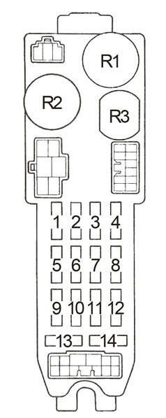 images?q=tbn:ANd9GcQh_l3eQ5xwiPy07kGEXjmjgmBKBRB7H2mRxCGhv1tFWg5c_mWT 2006 Peterbilt 379 Fuse Panel Diagram
