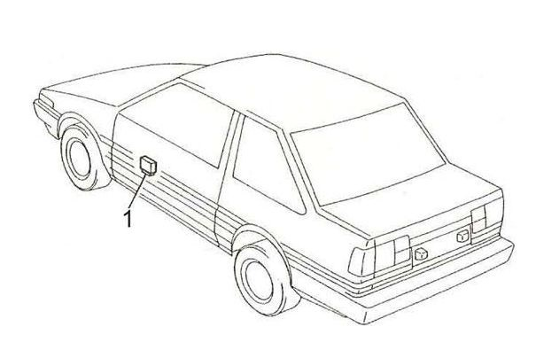 1983 monte carlo fuse box diagram   33 wiring diagram