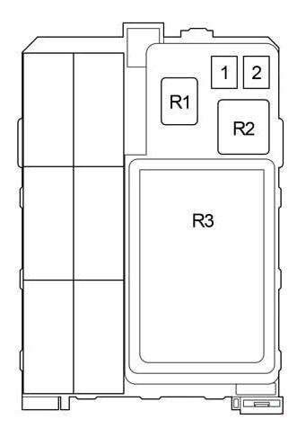 Toyota Fourtuner (2004 - 2015) - fuse box diagram - Auto Genius on nissan quest fuse box diagram, bmw e36 fuse box diagram, land rover discovery fuse box diagram, vw golf fuse box diagram, honda ridgeline fuse box diagram, ford transit connect fuse box diagram, honda odyssey fuse box diagram, nissan titan fuse box diagram, isuzu nqr fuse box diagram, ford ranger fuse box diagram, 2012 camry fuse box diagram, kia sedona fuse box diagram, bmw e60 fuse box diagram, scion tc fuse box diagram, plymouth voyager fuse box diagram, ford explorer sport trac fuse box diagram, isuzu forward fuse box diagram, scion xb fuse box diagram, honda civic ek fuse box diagram, saab 93 fuse box diagram,