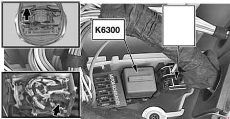 Bmw Series Fuse Box Diagram Dde Relay M on 2003 Acura Mdx Engine Diagram