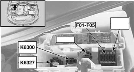 images?q=tbn:ANd9GcQh_l3eQ5xwiPy07kGEXjmjgmBKBRB7H2mRxCGhv1tFWg5c_mWT Bmw E60 2004 Fuse Box Diagram