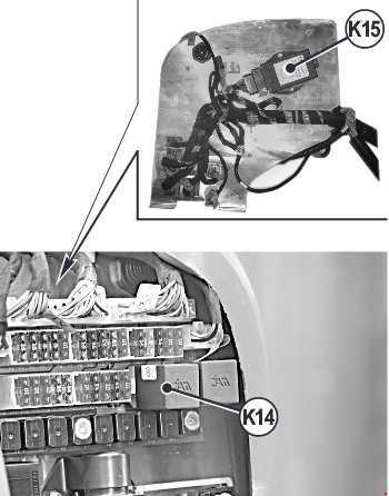 saab 9 5 fuse box diagram k 5 fuse box diagram komatsu wb93s-5 - fuse box diagram - auto genius #13